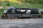 NS 3091
